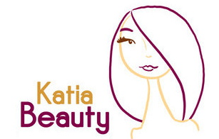 Katia Beauty